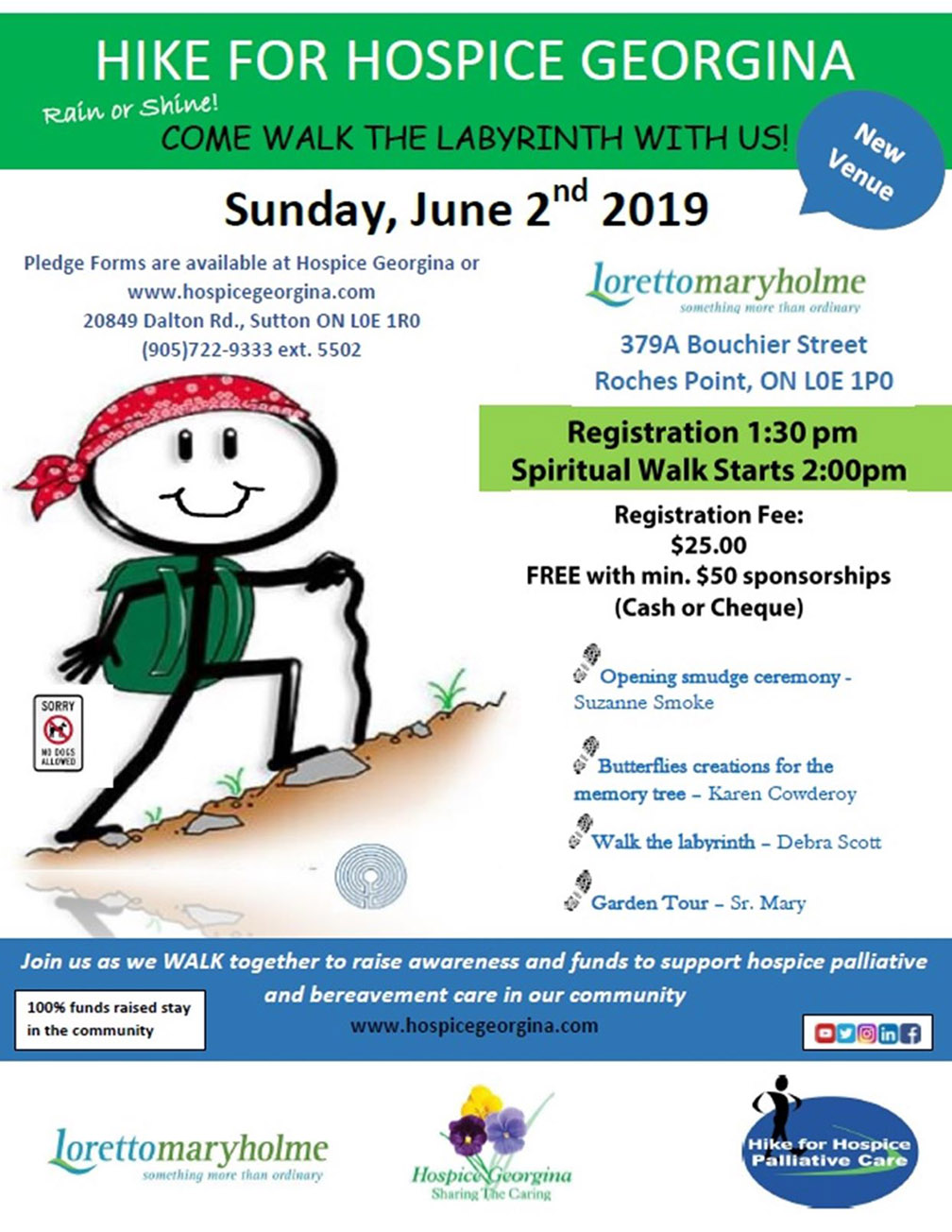 2019 06 02 hike.for.hospice