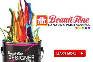 Home Hardware - Beauti-Tone - right column ad