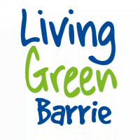 Living Green Barrie