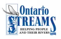 thumb_2019-01-07-ontariostreams-logo