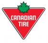 thumb_2019-01-07-canadian-tire-logo